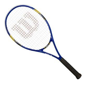 Raquete Wilson De Tênis US Open