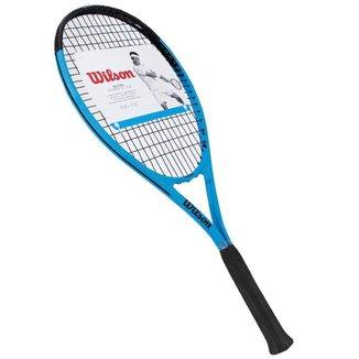 Raquete Wilson Ultra Power XL 112