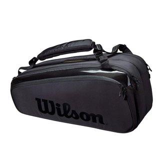Raqueteira Super Tour Pro Staff 09R - Wilson