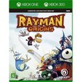 Rayman Origins - Xbox One 360