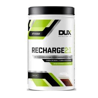 Recharge 4:1 -1.000g  Dux
