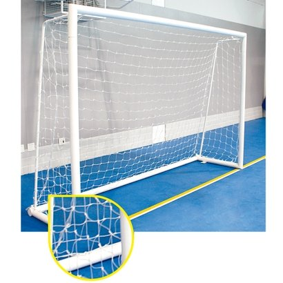 Rede Futsal Pss Fio 2 - Masculino