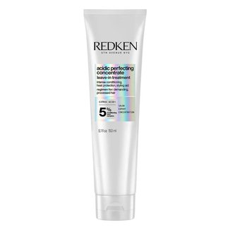 Redken Acidic Perfecting Concentrate Leave-in 150ml