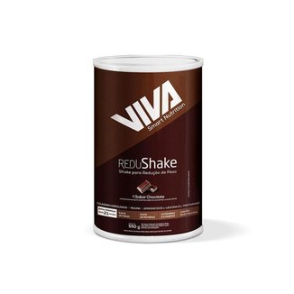 Redushake Viva Smart Nutrition Viva Smart Nutrition