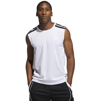 Regata Adidas All World Masculina