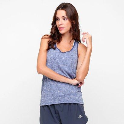 Regata Adidas Clima Feminina