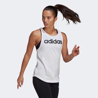 Regata Adidas Linear Performance Feminina