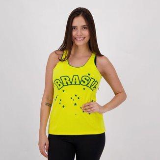 Regata Brasil Araguaia Feminina
