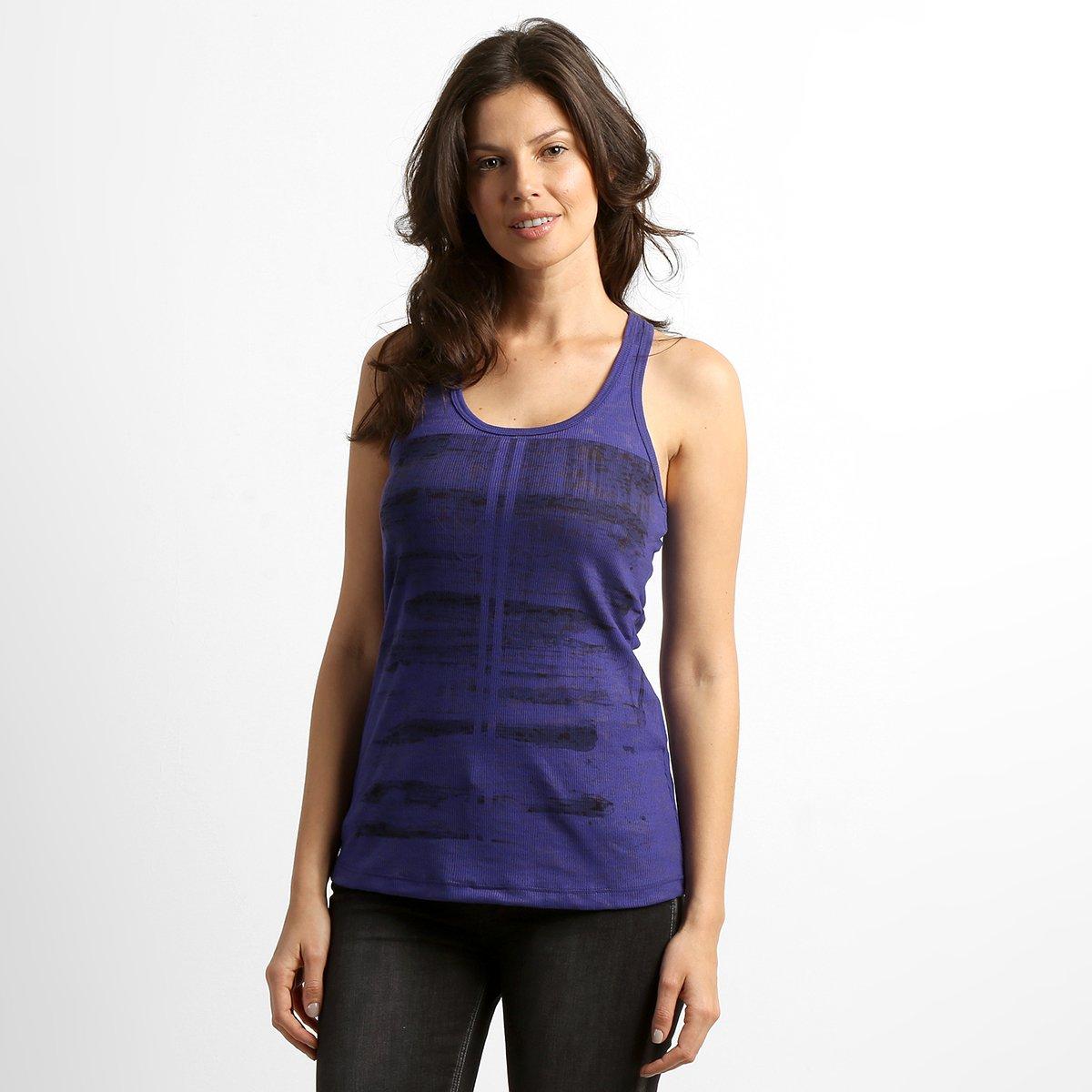 b162bff76f Regata Calvin Klein Jeans - Compre Agora