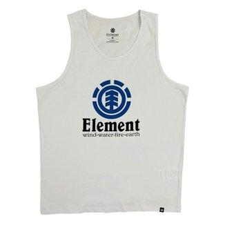 Regata Element Vertical Masculin