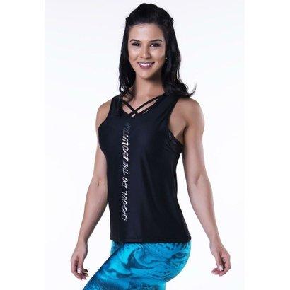 Regata Fitness Active Lipsoul Girls