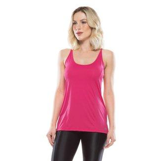 Regata Fitness Lara Gym Dry