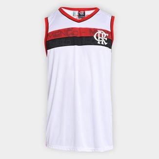 Regata Flamengo Ember Masculina