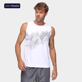 Regata Gonew Dry Touch Flow Masculina