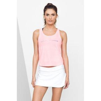 Regata Live Sportswear  Neon