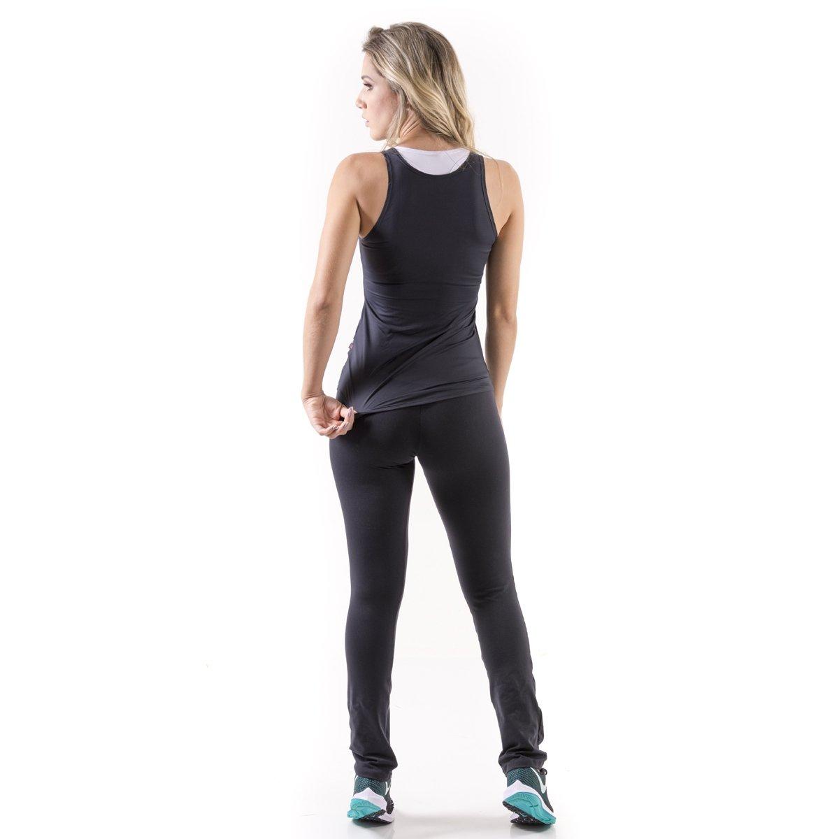 Regata mama latina b sica fitness preto compre agora netshoes - Agora piscina latina ...