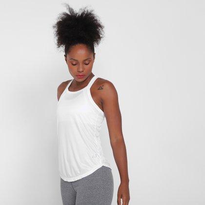 Regata New Balance Revitalized Feminina