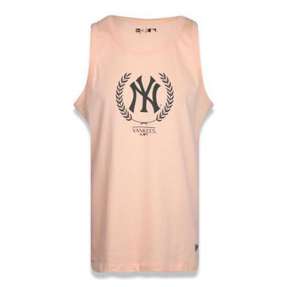 Regata New Era Lifestyle MLB New York Yankees Summer Crown