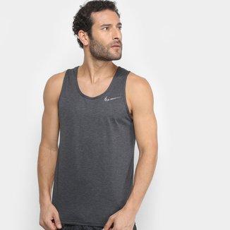 Regata Nike Brt Hpr Dry Masculina