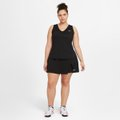 Regata Nike Court Victory Feminina