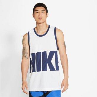Regata Nike Dri-Fit Masculina