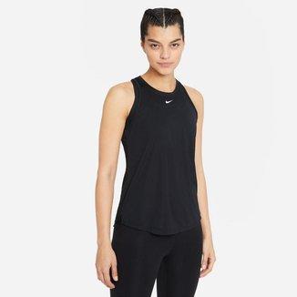 Regata Nike Dri-FIT One Feminina