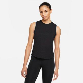 Regata Nike Feminina