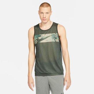 Regata Nike Legend Masculina