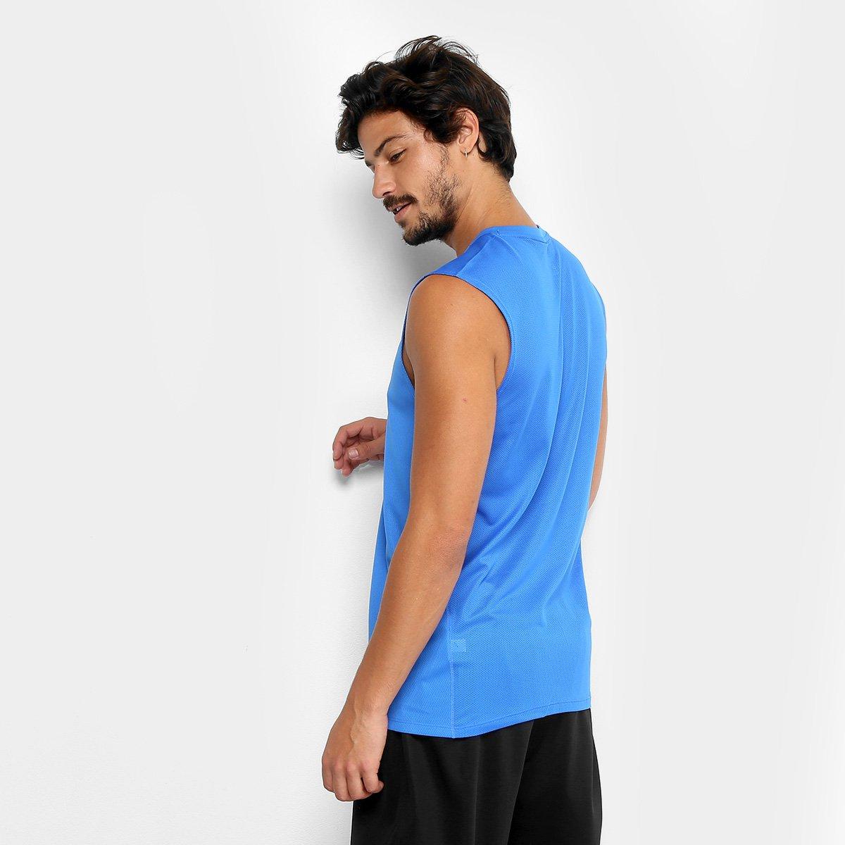 Regata Nike Run Masculina  Regata Nike Run Masculina ... 1828fff99faa0