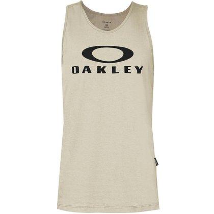 Regata Oakley Bark Tank Almond