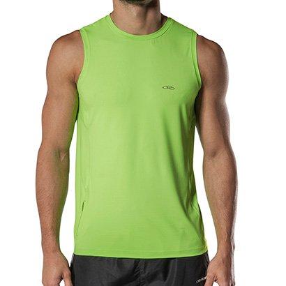 Regata Olympikus Intensity Com Proteção UV Masculina