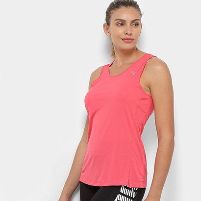 Regata Puma Core-Run Feminina
