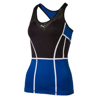 Regata Puma Power Shape Feminina