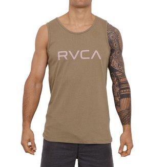 Regata RVCA Big RVCA Masculina