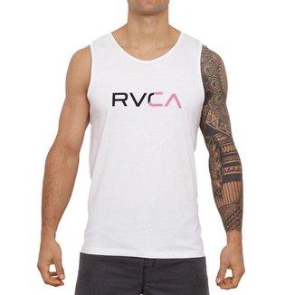 Regata RVCA Scanner Masculina