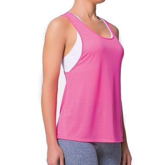 Regata Selene Fitness Feminina