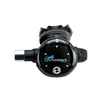 Regulador Aqua Lung Mikron Yoke Único
