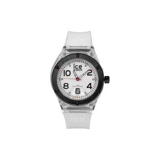 Relógio 1844 Ice Watch