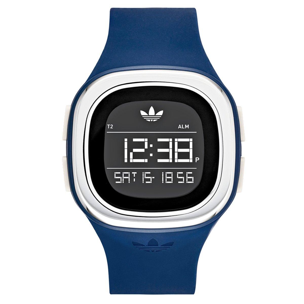 11b74377d58 Relógio Adidas ADH3139 - Compre Agora