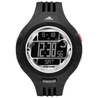 Relógio Adidas ADP31 - Masculino - Preto