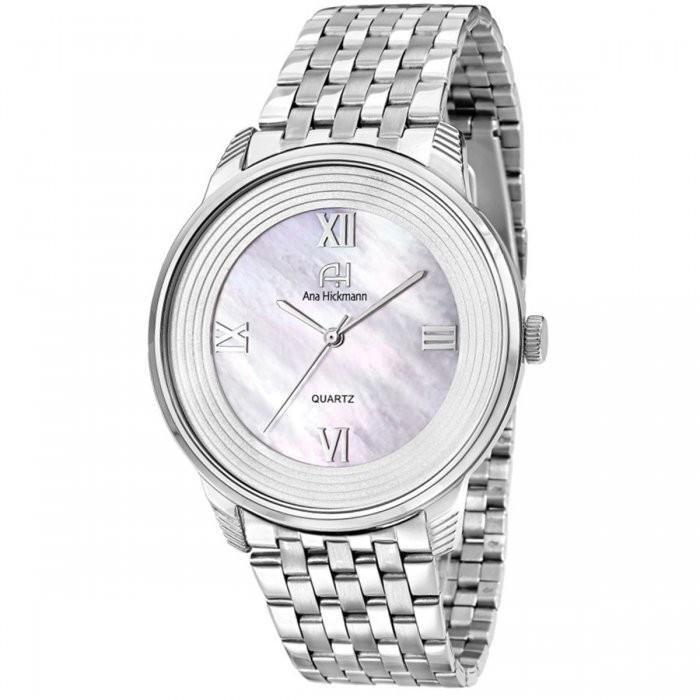966108438a9 Relógio Ana Hickmann AH28919Q - Compre Agora