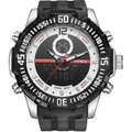 Relógio Anadigi Weide 10358 Masculino