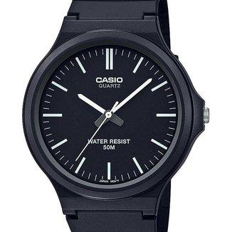 Relógio Casio Classico Masculino