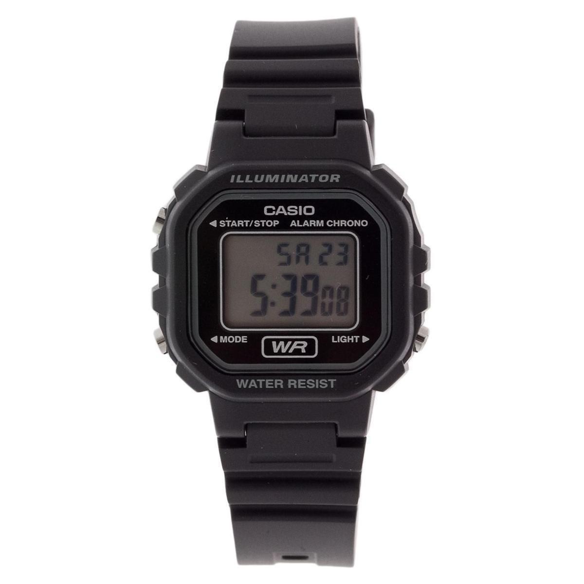 6bfe8c22c64 Relógio Casio Digital - Compre Agora