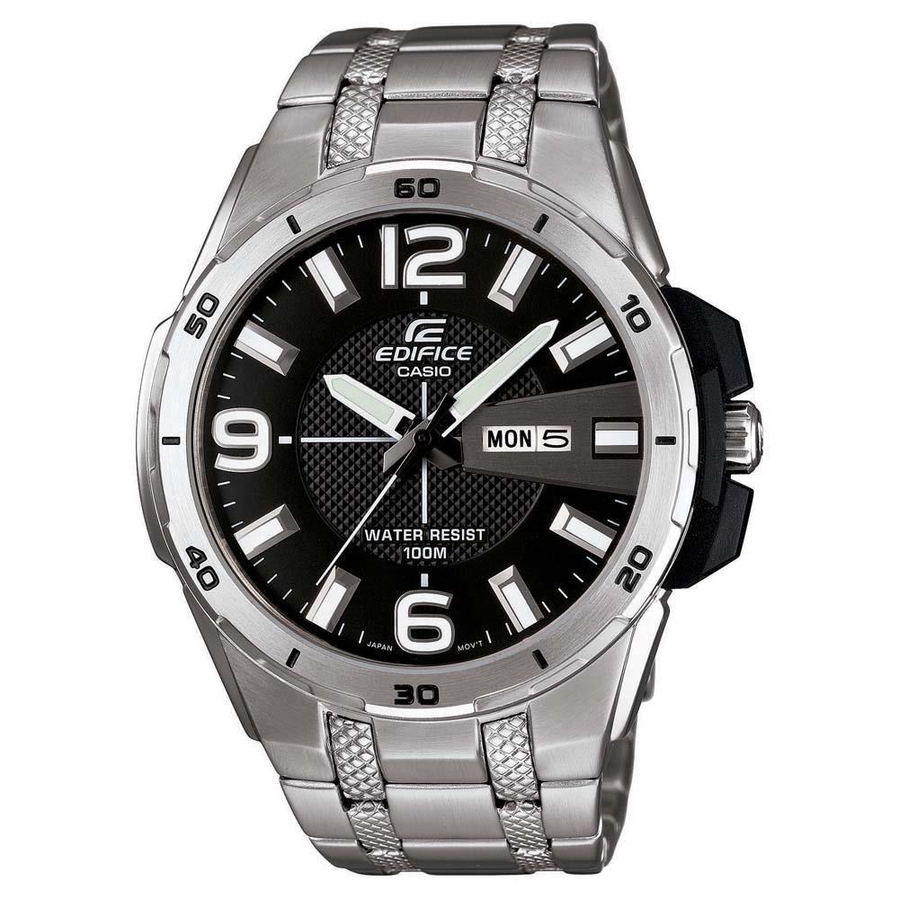 84bc83d3470 Relógio Casio Edifice Efr-104D-1Avudf - Compre Agora