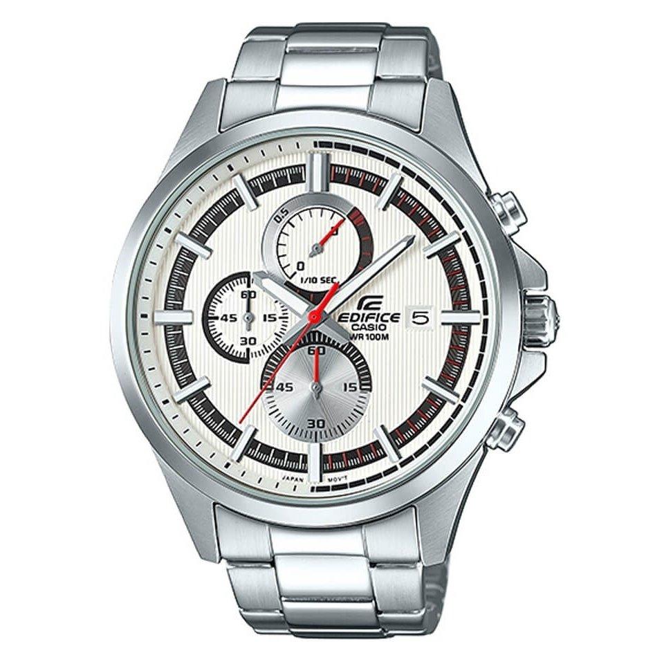 42aec2bc2bd Relógio Casio Edifice EFV-520D-7AVUDF - Compre Agora