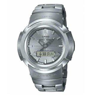 Relógio Casio G-Shock AWM-500D-1A8DR Revival Toug