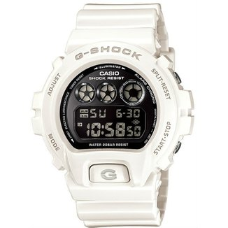 Relógio Casio G-Shock Dw-6900Nb-7Dr