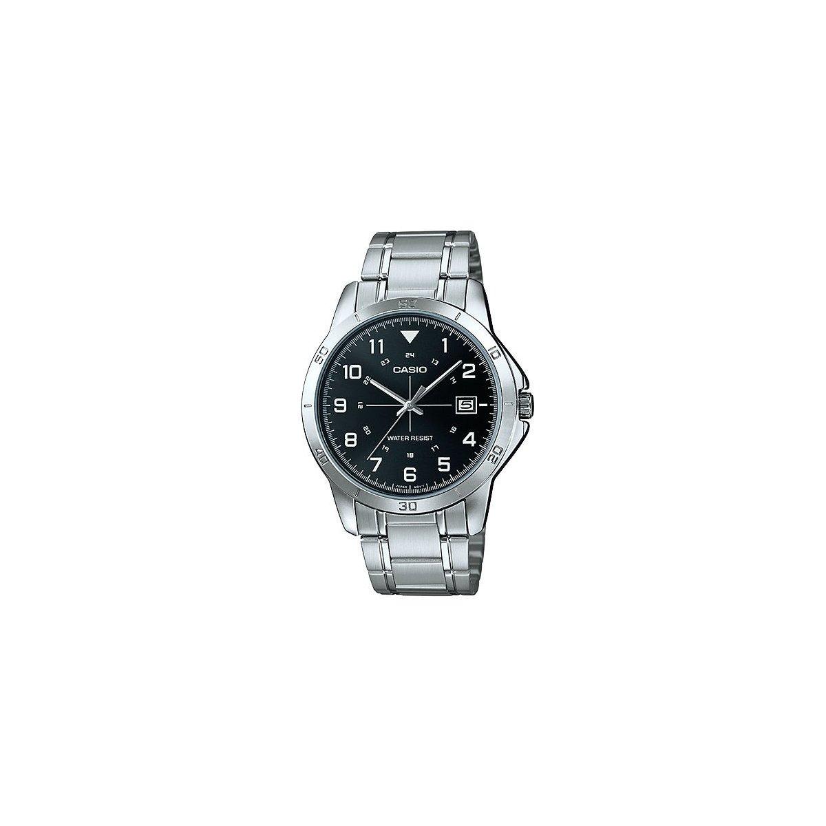 6e66916ce72 Relógio Casio Mtp-V008D-1Budf - Compre Agora