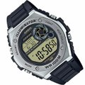 Relógio Casio Standard Masculino MWD-100H-9AVDF